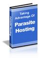 Thumbnail Taking Advantage Of Parasite Hosting