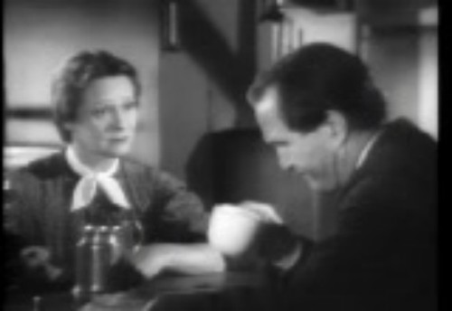 Pay for Angel and the Badman (1947)