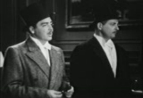 Pay for Arrest Bulldog Drummond (1939)