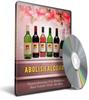 Thumbnail Abolish Alcohol AUDIOBOOK MRR