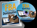Thumbnail  Fulfillment By Amazon Domination:FBA DOMINATION Video MRR