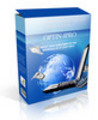 Thumbnail Optin4Pro with Master Resale Rights