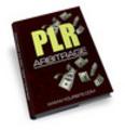 Thumbnail PLR Arbitrage + Private Label Rights
