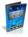 Thumbnail List building Renegade (MRR)