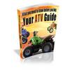 Thumbnail ATV Guide (MRR)