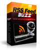 Thumbnail RSS Feed Buzz with Master Resale Rights