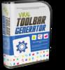 Thumbnail Viral Toolbar Builder