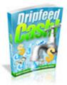 Thumbnail Dripfeed Cash (Master Resell Rights)