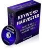 Thumbnail Keyword Harvester (Master Resell Rights)