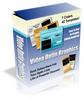 Thumbnail Video Optin Graphics (Master Resell Rights)