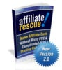 Thumbnail Affiliate Rescue V2 (Master Resell Rights)