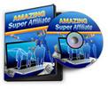 Thumbnail Amazing Super Affiliate