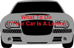 Thumbnail What To Do If Your Car Is A Lemon