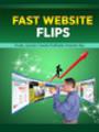 Thumbnail Fast Website Flips Video