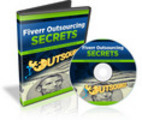 Thumbnail Fiverr Outsourcing Secrets Video
