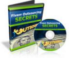 Thumbnail Fiverr Outsourcing Secrets Video