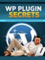 Thumbnail WP Plugin Secrets Video Series