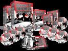Thumbnail Advance Clickbank  Paycheck (Master Resell Rights)