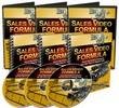 Thumbnail Sales Video Formula (Master Resell Rights)