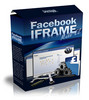 Thumbnail Facebook iFrame Made EZ (Master Resell Rights)