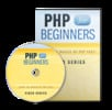 Thumbnail Beginner Guide To PHP MySQL