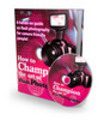 Thumbnail Champion Flash Photography