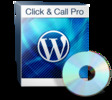 Thumbnail Click & Call Pro - WordPress Plugin (Master Resell Rights)