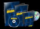 Thumbnail Beginner's Guide To Webinars (PLR)