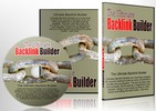 Thumbnail Ultimate Backlink Builder (Master Resell Rights)