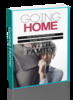 Thumbnail The Entrepreneurs Guide To Coping With The Family