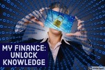 Thumbnail My finance digital review and guidelines