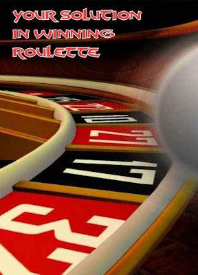 Dominator roulette strategy pdf