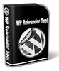 Thumbnail WP Rebrander Tool (with Master Resale Rights!)