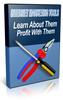 Thumbnail Internet Marketing Tools Tutorials (Master Resale Rights!)