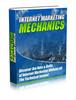 Thumbnail Internet Marketing Mechanics (Master Reslae Rights!)