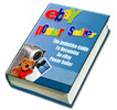 Thumbnail eBay Power Seller (with PLR!)