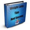 Thumbnail Weight Loss Package (with PLR!)