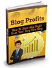 Thumbnail Blog Profits Guide (MRR license)