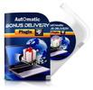 Thumbnail Automatic Bonus Delivery Plugin (MRR license)