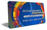 Thumbnail Instant Graphics Collection (MRR license)
