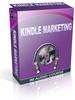 Thumbnail Kindle Marketing