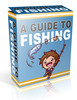 Thumbnail A Guide To Fishing Software (with PLR)