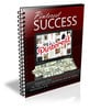 Thumbnail Pinterest Success (with PLR)