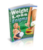 Thumbnail Weight Loss Enigma (with MRR)