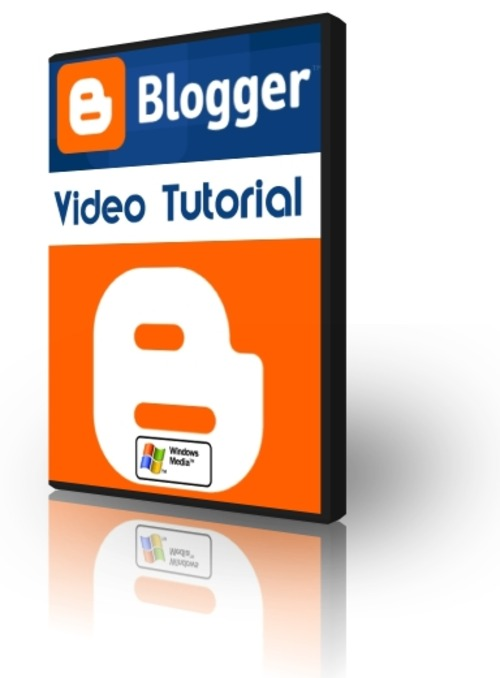 how to add an audio file to blogger