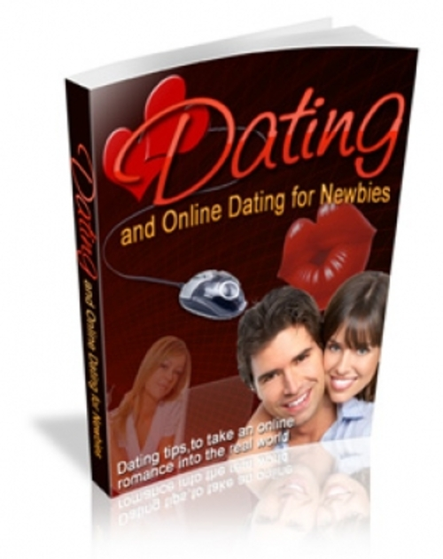 Pay for Dating and Online Dating for Newbies (with MRR)