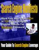 Thumbnail Search Engine Manifesto