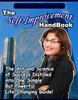 Thumbnail The Self-improvement Handbook