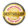 Thumbnail Hyundai Crawler Excavator R210LC-9 Service Repair Manual