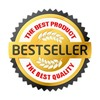Thumbnail John Deere Hydrostatic Tractor 120 Service Manual